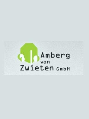 Amberg & van Zwieten GmbH