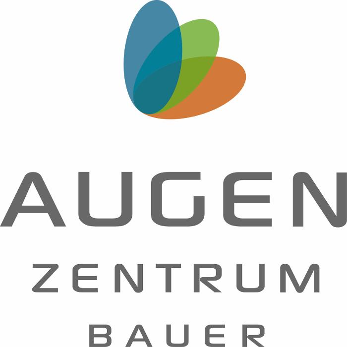 Bild zu AugenZentrumBauer in Bremen