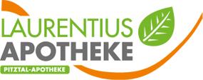 Laurentius Apotheke
