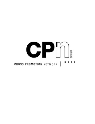 CPN Cross Promotion Network GmbH