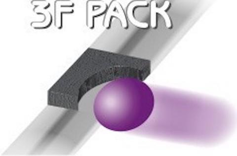 3F-PACK