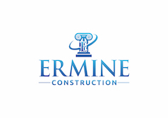 Ermine Construction