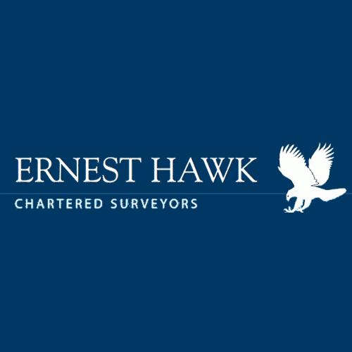 Ernest Hawk Ltd