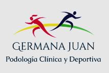 Germana Juan Podologia