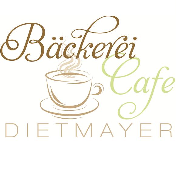 Bäckerei Cafe - Siegied Dietmayer