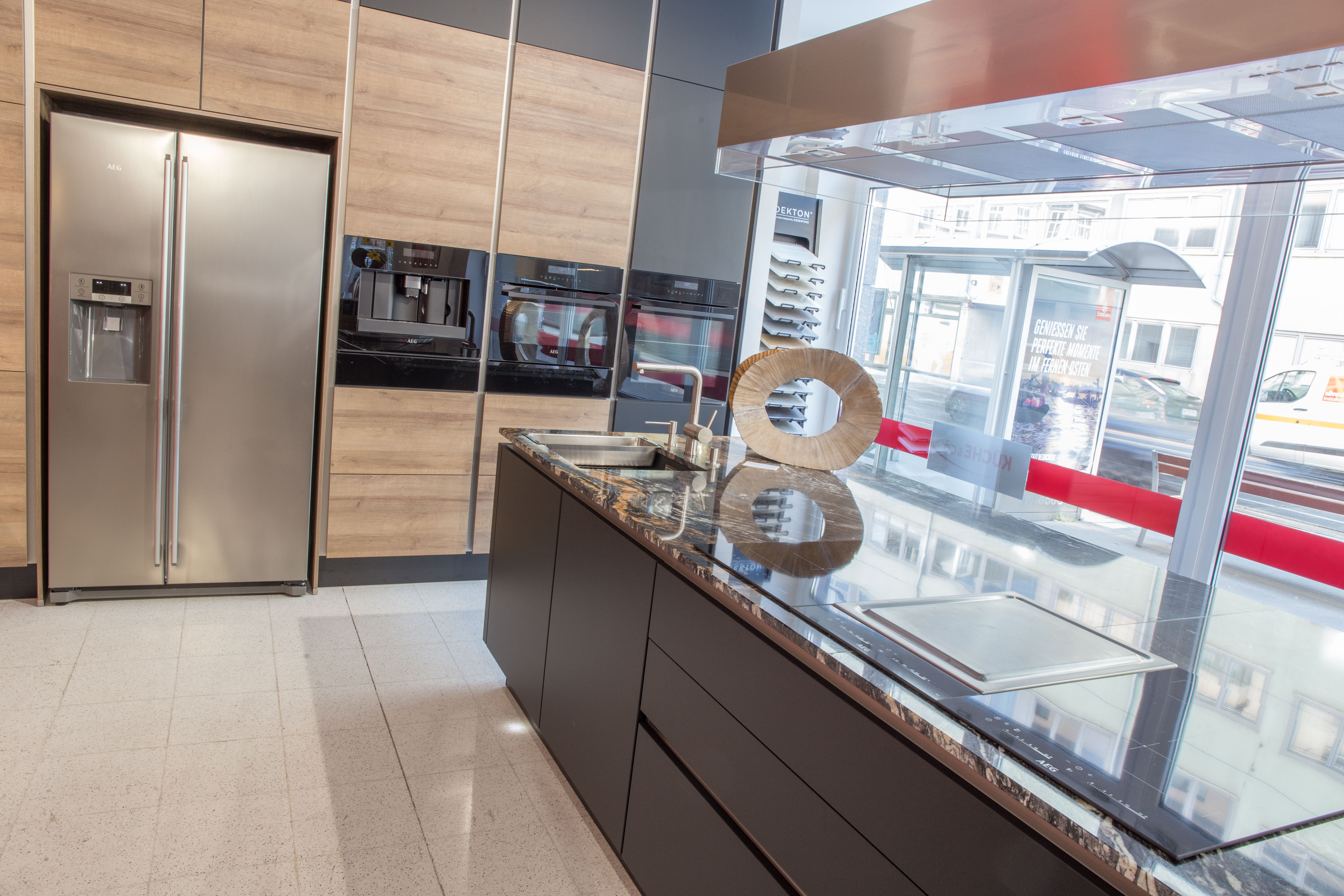 Küche&Co Wien-Josefstadt