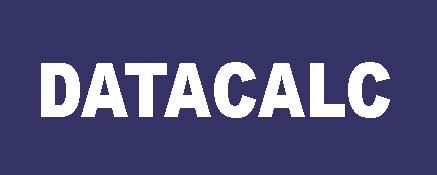 DATACALC
