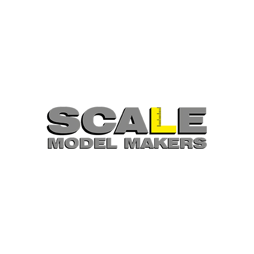 Scale Model Makers