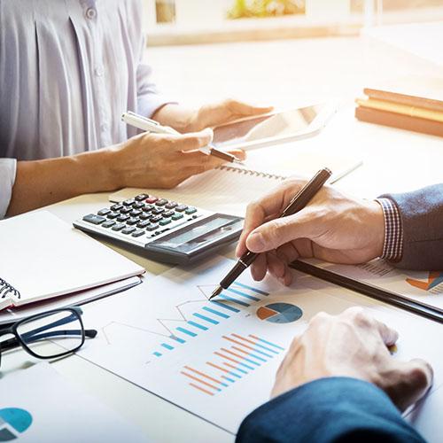 1-2-1 Accountants UK Ltd