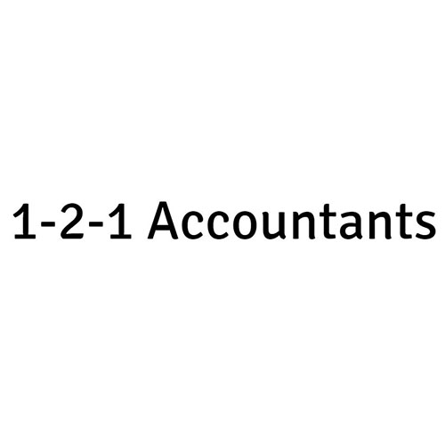1-2-1 Accountants UK Ltd