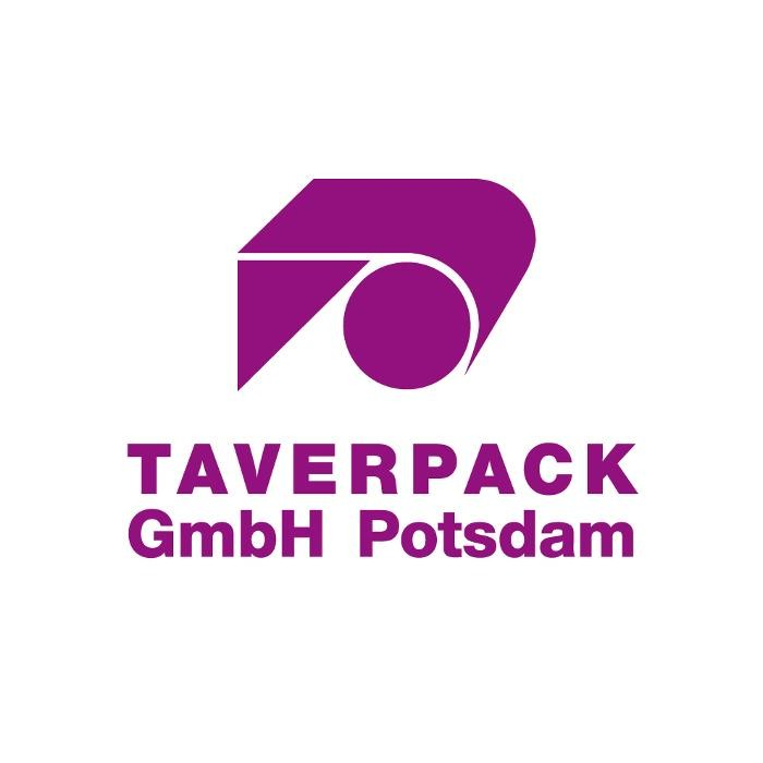Taverpack GmbH Potsdam