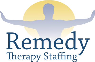 Remedy Therapy Staffing
