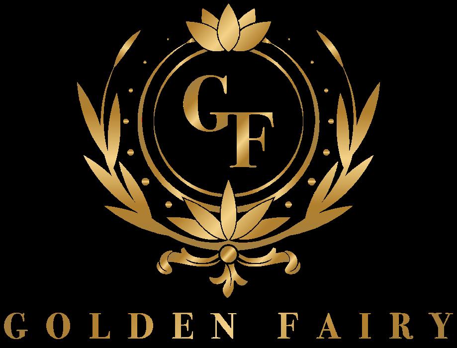 Bild zu Golden Fairy in München