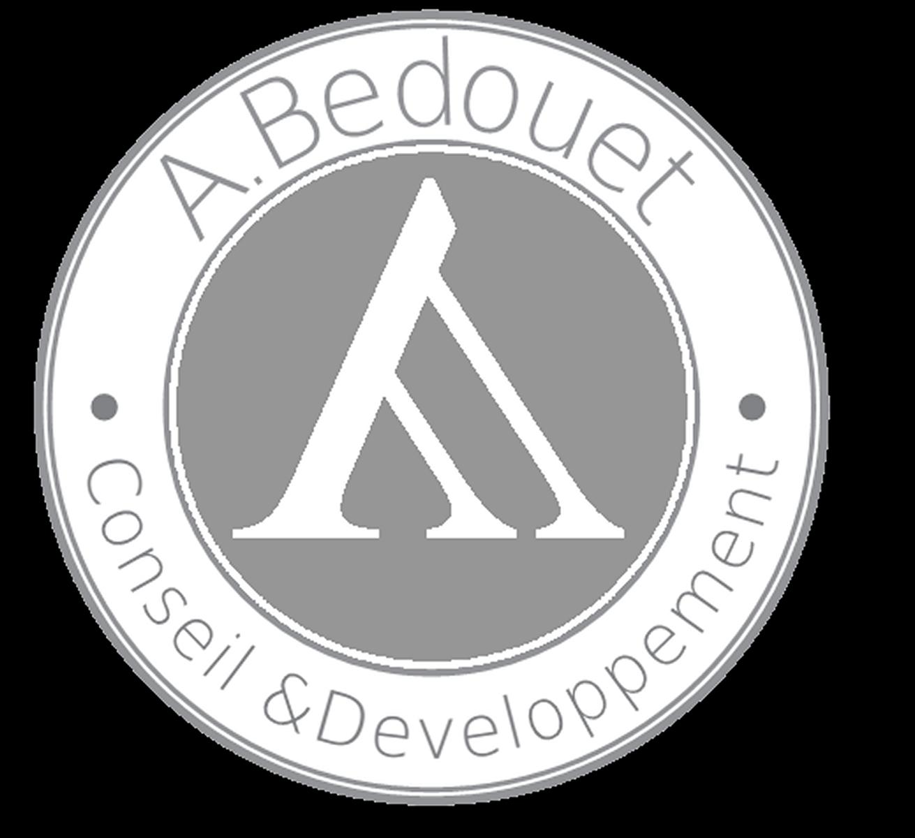 Alexandra BEDOUET Conseil et Développement