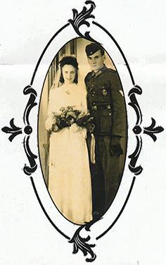Maja's Brautmoden
