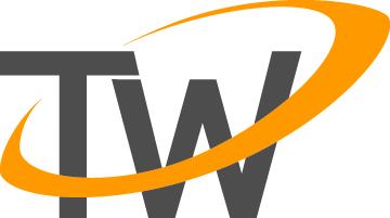 TomsWay e.K. - Digital Services