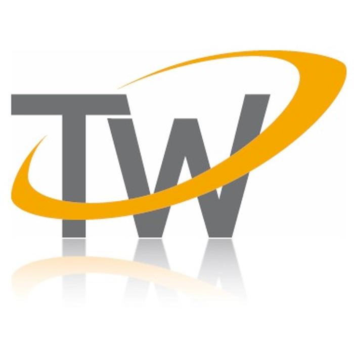 Bild zu TomsWay e.K. - Digital Services in München