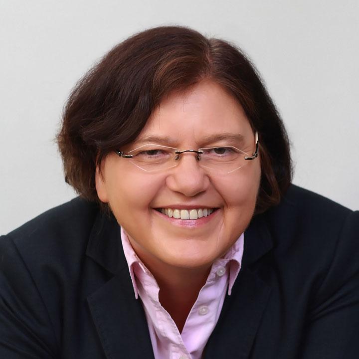 Kanzlei am Klingenberg Rechtsanwälte Fachanwälte Notare