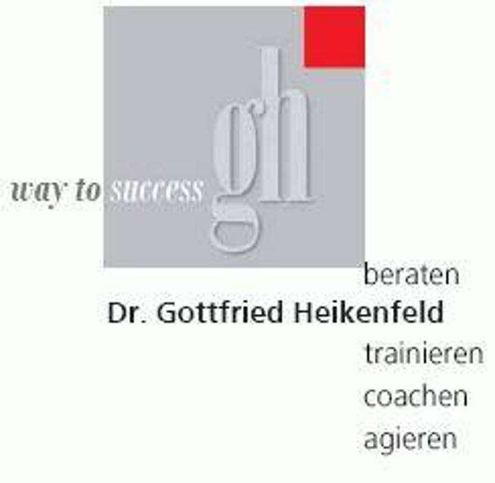 Bild zu Weg-zum-Erfolg Consulting in Wiesbaden