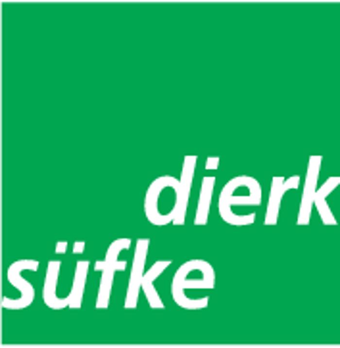 Bild zu Dierk Süfke Raumaustatter in Lübeck