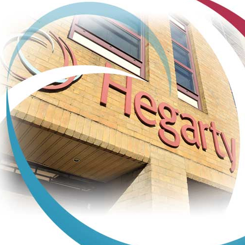 Hegarty LLP Solicitors