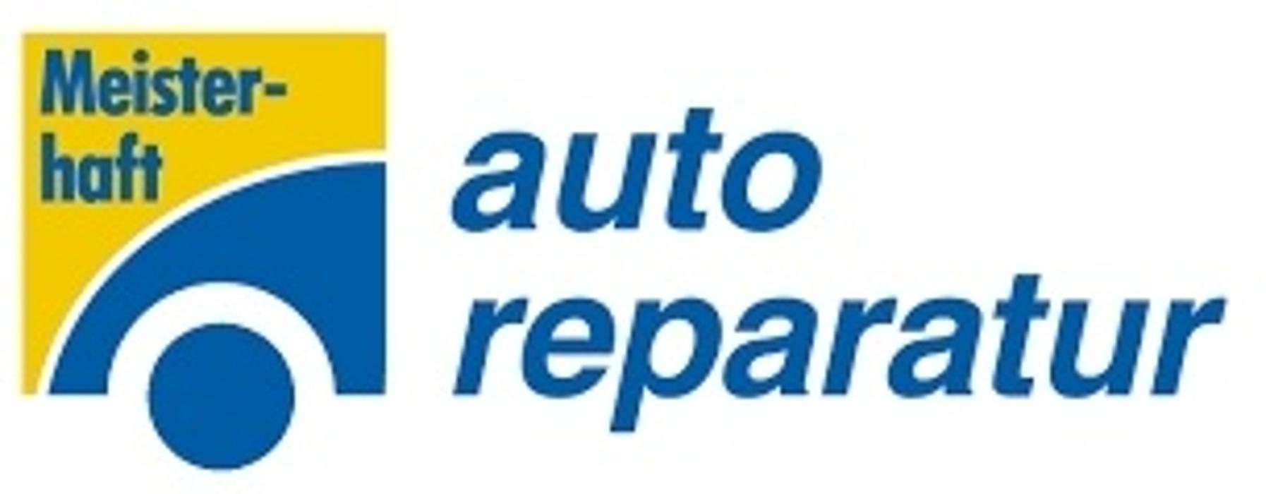 Logo von Auto-Service Süptitz GbR