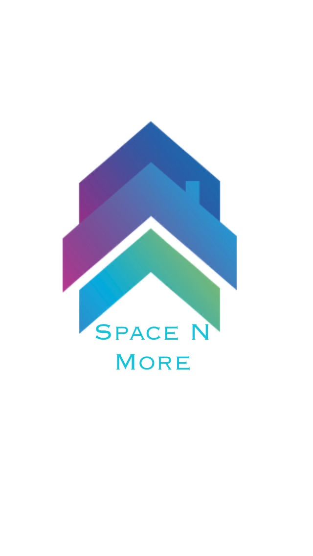 Space N More - London, London W4 5YA - 03301 330880 | ShowMeLocal.com