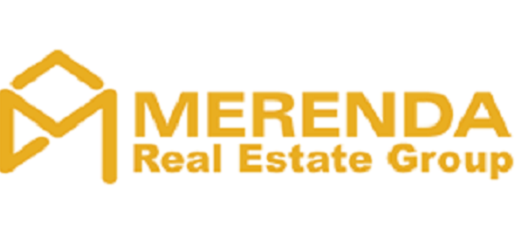 Merenda Real Estate Group