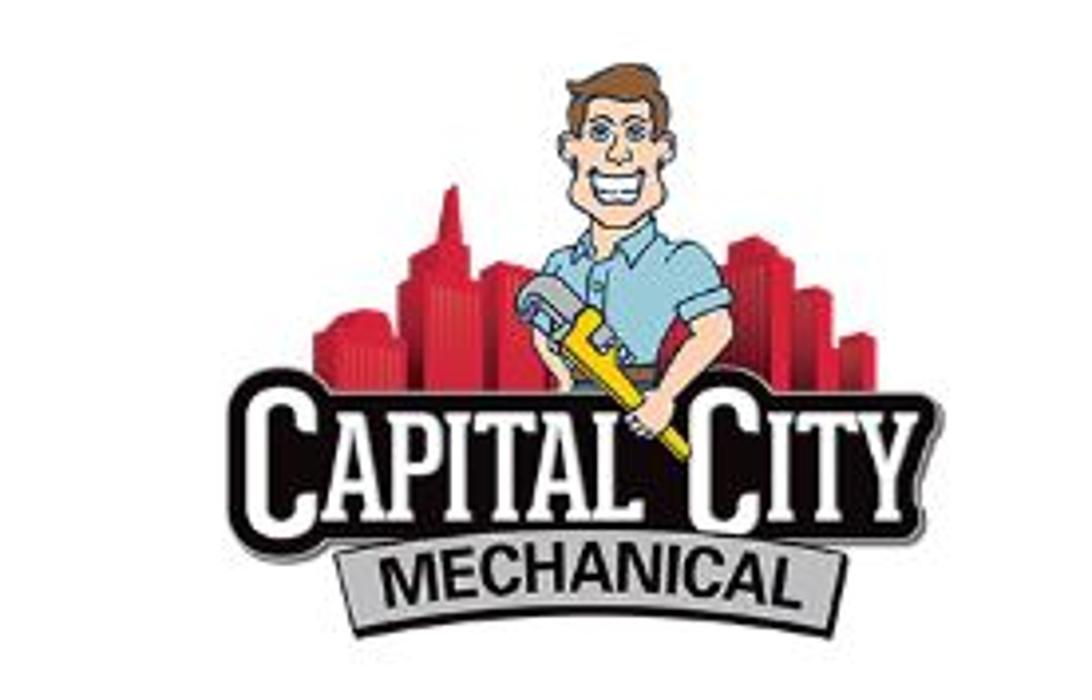 Capital City Mechanical - Grove City, OH