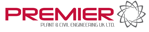 Premier Plant and Civil Engineering uk ltd Choppington 01670 820456
