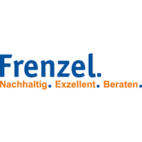 Dr. Hartmut H. Frenzel