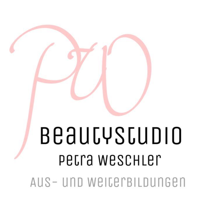 Bild zu Beautystudio Petra Weschler in Dudenhofen in der Pfalz