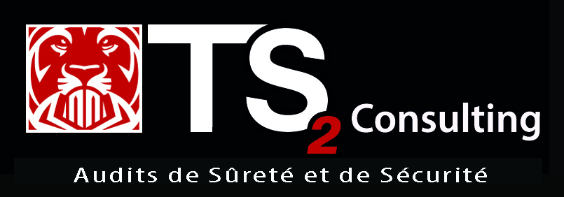 Ts2-Consulting