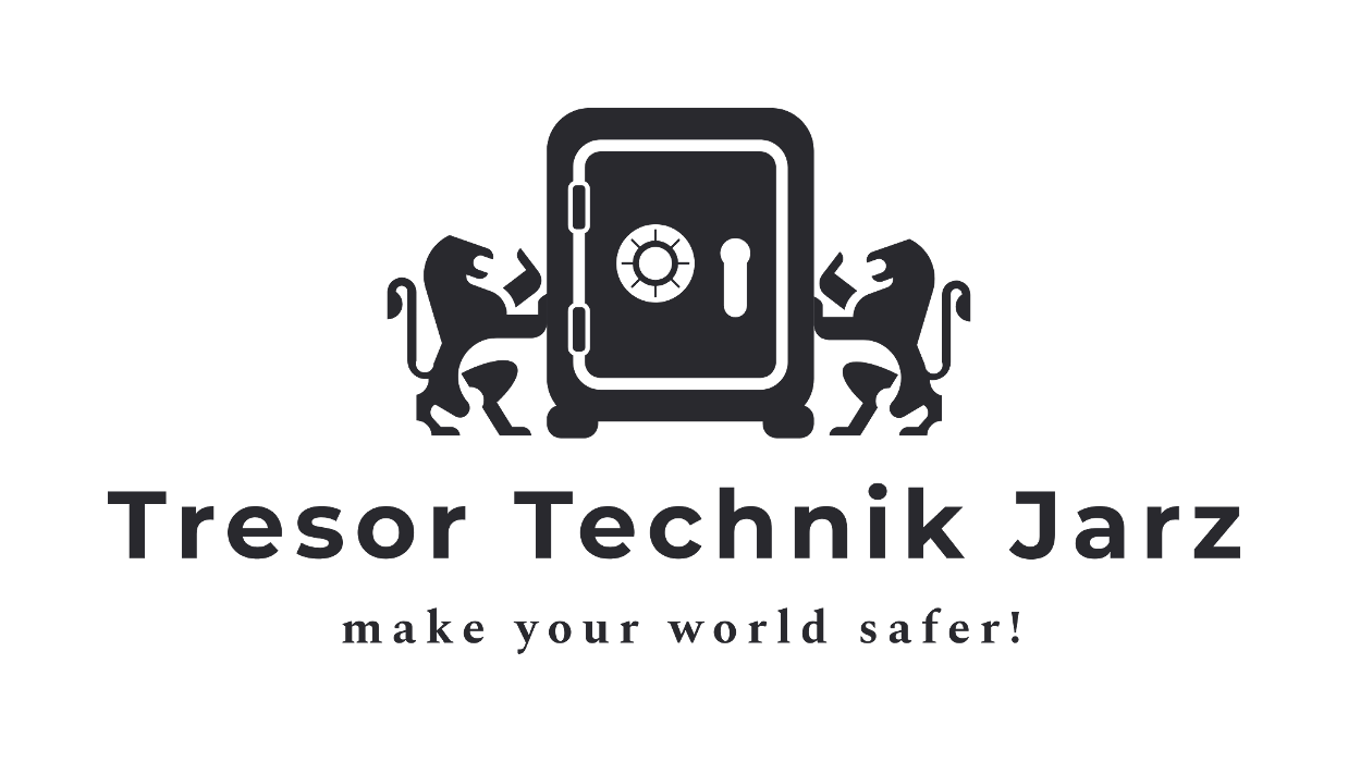 Bild zu Tresor Technik Jarz in Frankfurt am Main