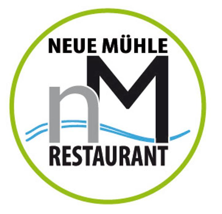 Bild zu Die Hausmacher Catering Burtenbach in Burtenbach