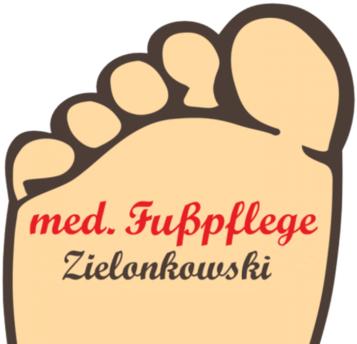 Bild zu Podologie / Chiropodie Medizinische Fußpflege Zielonkowski in Berlin