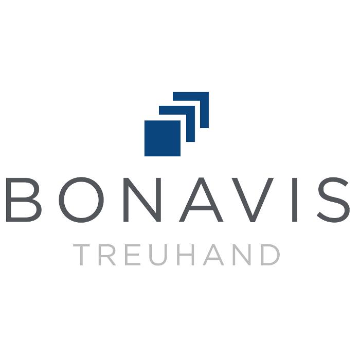 Bild zu BONAVIS Treuhand GmbH in Aschheim