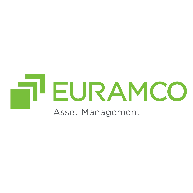 EURAMCO Holding GmbH