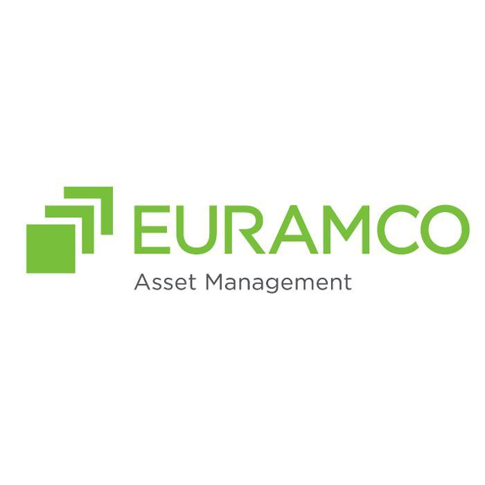 Bild zu EURAMCO Holding GmbH in Aschheim