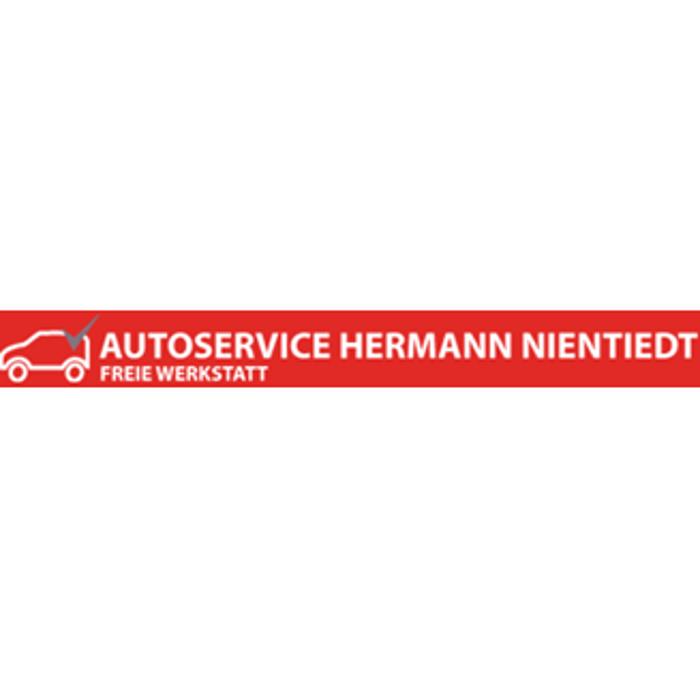 Bild zu Autoservice Hermann Nientiedt in Münster