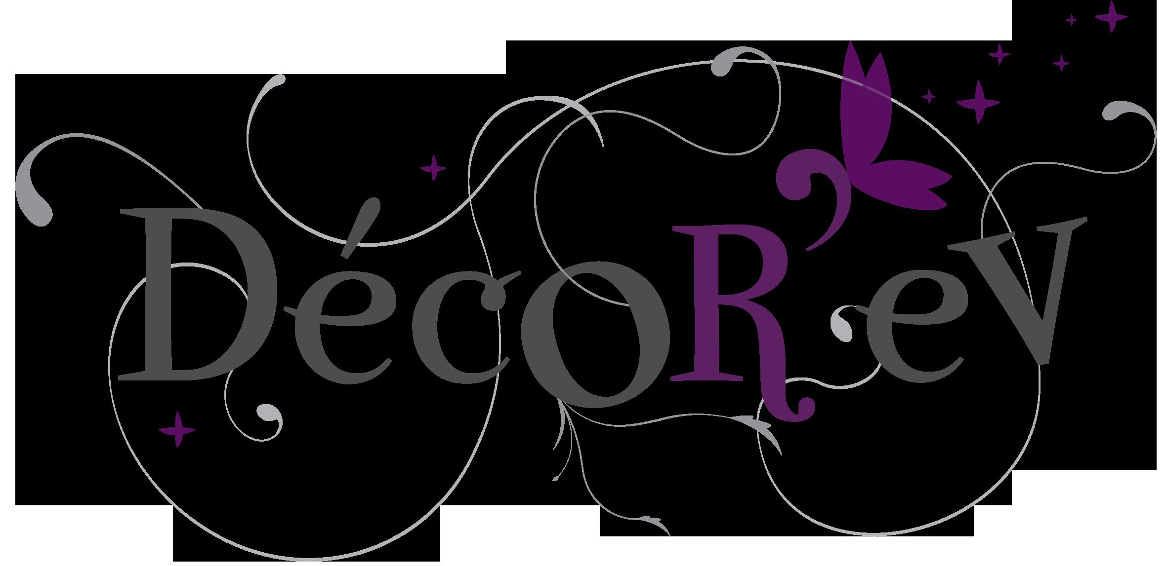 Decor'ev