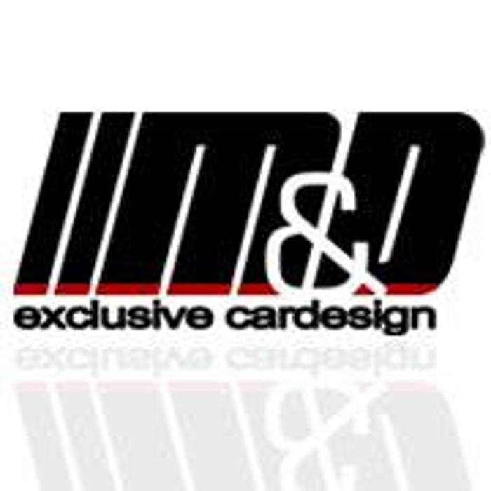 Bild zu M&D exclusive cardesign in Dinslaken