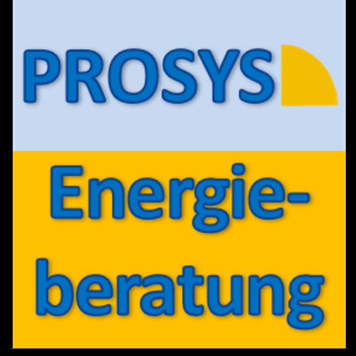 Bild zu Prosys-Energieberatung in Sasbachwalden