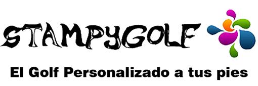 Stampy Golf