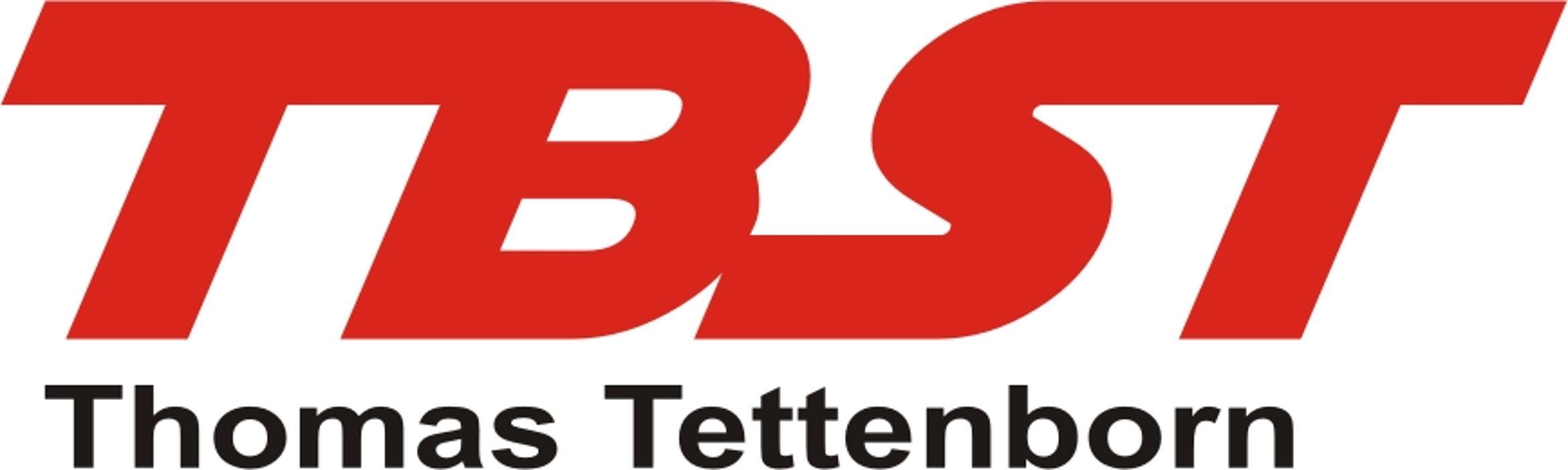 Bild zu TBST in Berlin