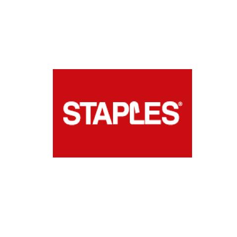 Staples Deutschland GmbH & Co. KG