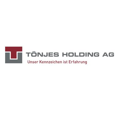 Tönjes Holding Erfurt