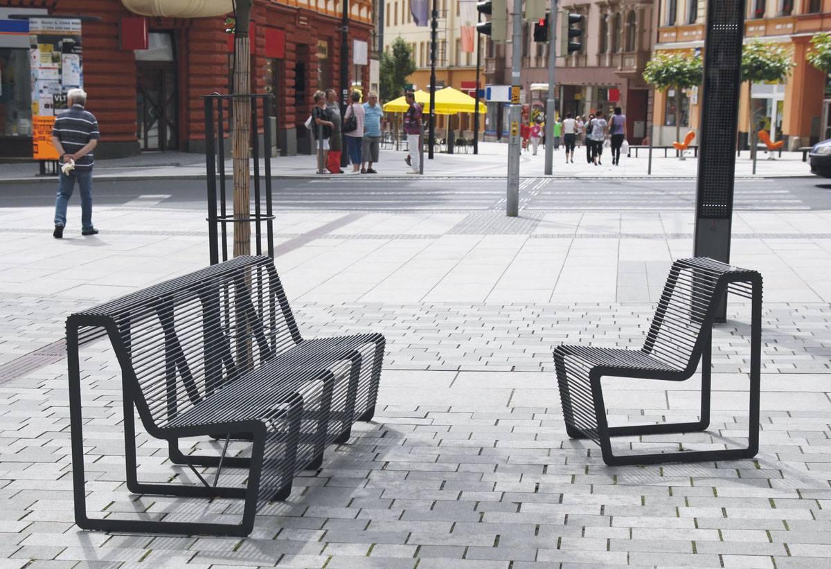 e ziegler metallbearbeitung ag in stuttgart branchenbuch deutschland. Black Bedroom Furniture Sets. Home Design Ideas