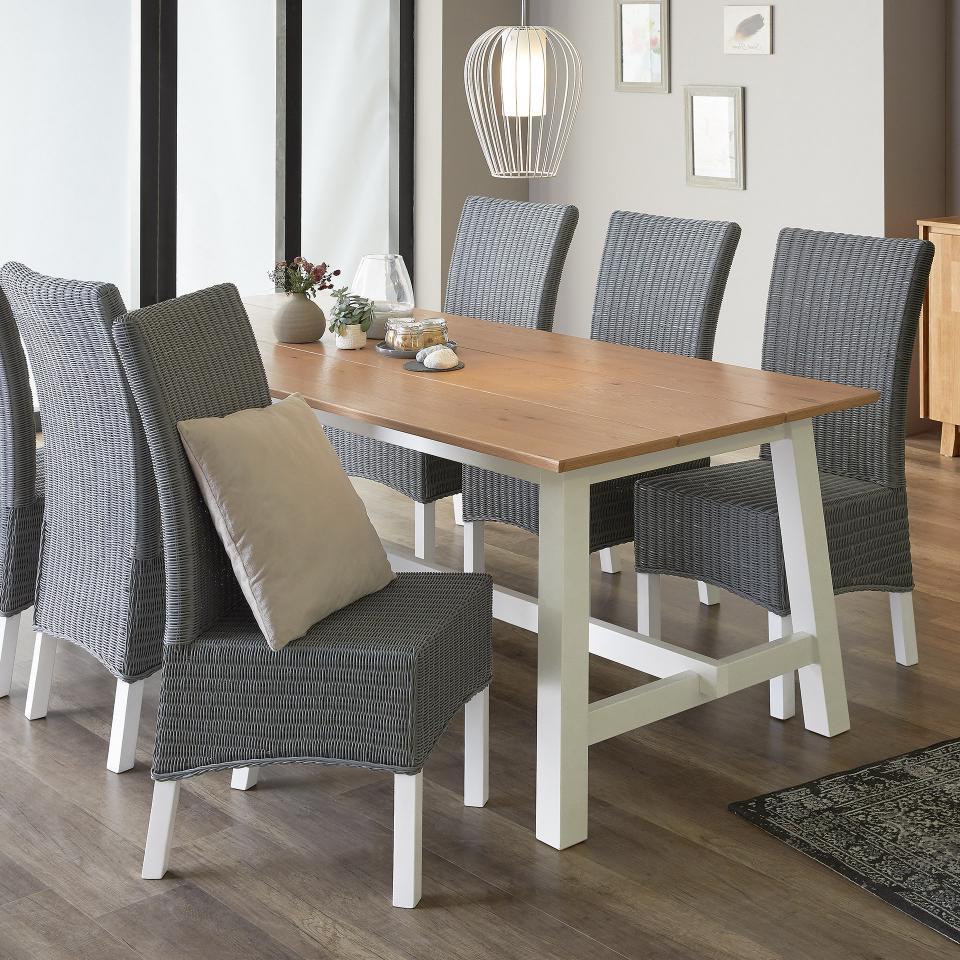 d nisches bettenlager in rostock branchenbuch deutschland. Black Bedroom Furniture Sets. Home Design Ideas