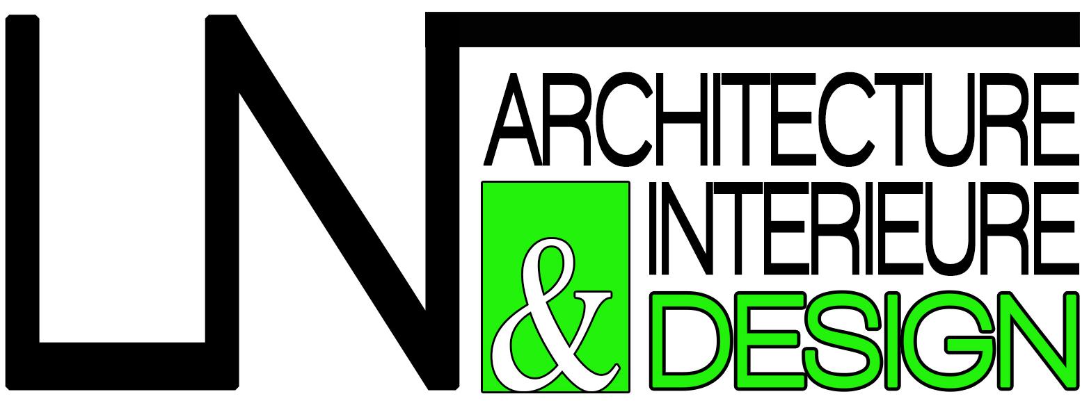 LN Architecture Intérieure & Design
